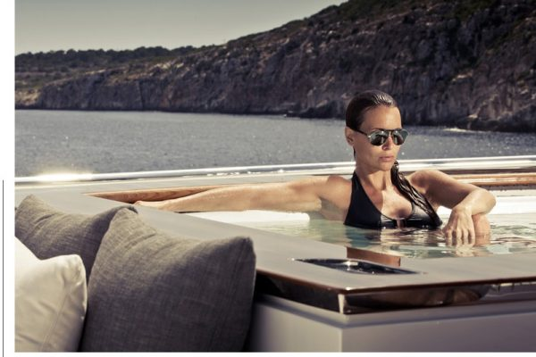 Assicurazioni per Yachts