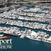 Newport International Boat Show 2019