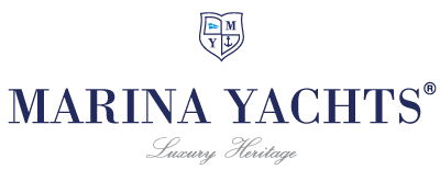 Marina Yachts S.r.l.